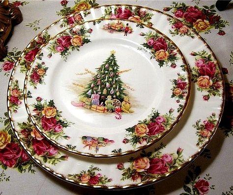 christmas-chinaec139020f073497b.jpg