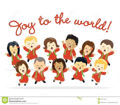 christmas-choir086faeaec85821f7.png