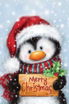 christmas-eve-clipart33f9c868ab3be3e3.jpg