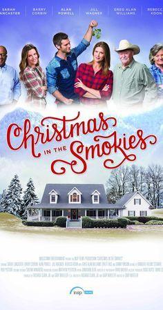 christmas-in-the-smokies-castdee69b326e1f126e.jpg