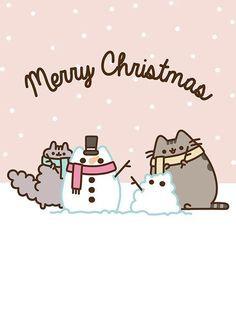 christmas-pusheen13231325ec9c40ff.jpg