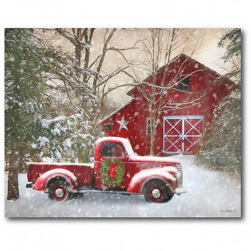 christmas-red-truckd5c91ec99aa074b1.jpg