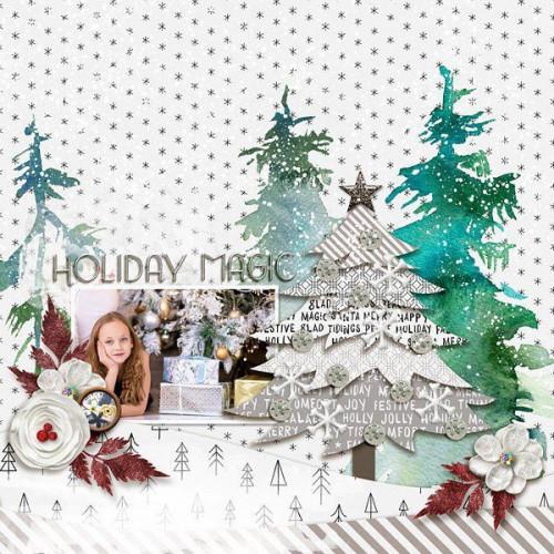 christmas-scrapbook-paperc17fce27f8848c4f.jpg