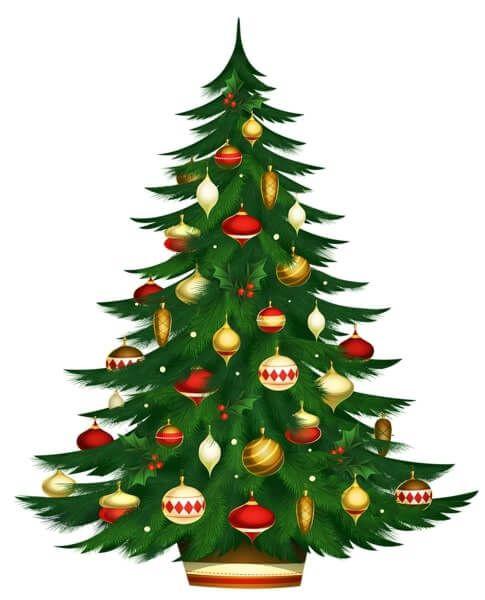 christmas-tree-clipart-free3afcc7fc4ed101f0.jpg