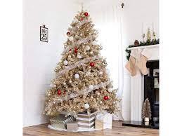 christmas-tree-tinseld41f9645080a1fe3.jpg