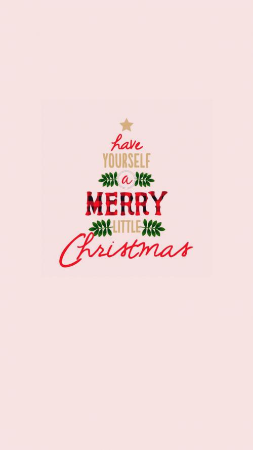 christmas-wallpaper-phone55837dbf042ed3c2.png
