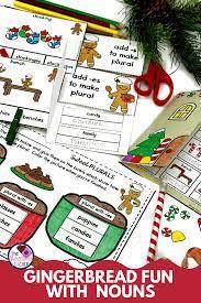 plural-of-christmas782058a8bbcb0272.jpg