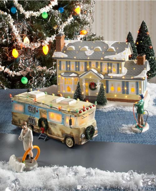 stream-christmas-vacation1c85cd1a078b9694.jpg