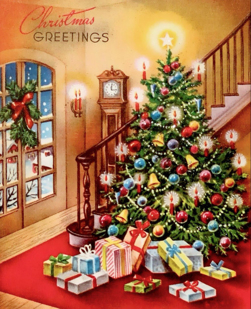 vintage-merry-christmas626fd05e2bd20101.jpg